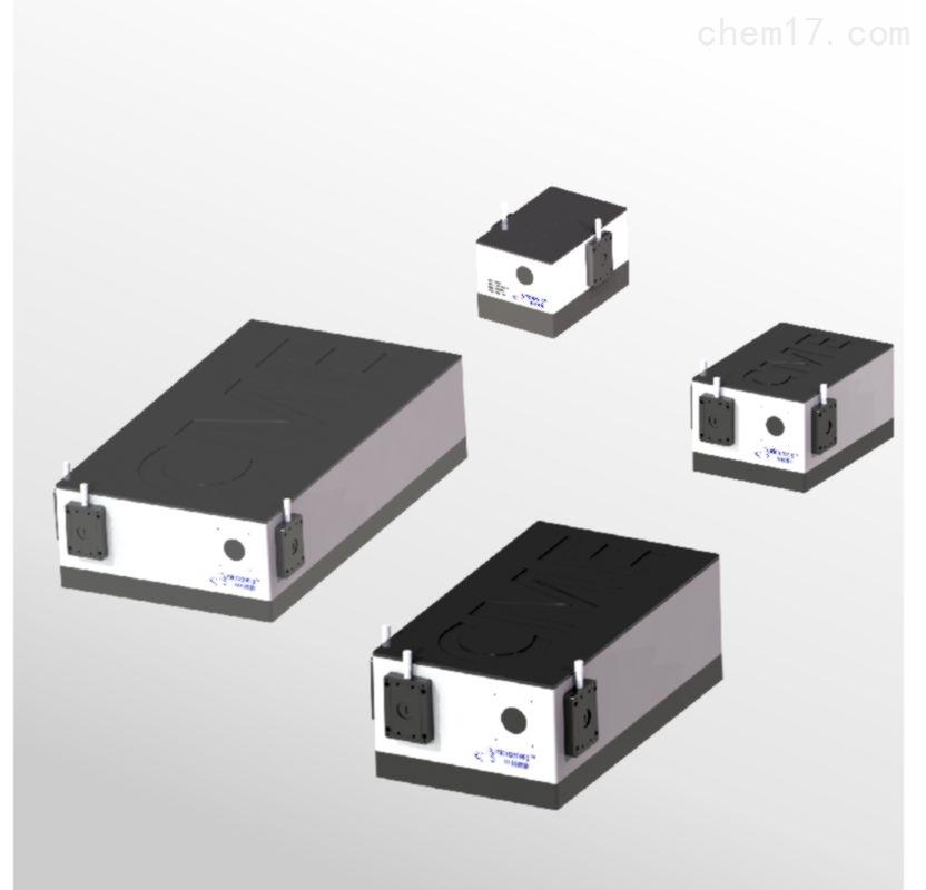 单色仪-光栅-光谱仪系列-monochromator