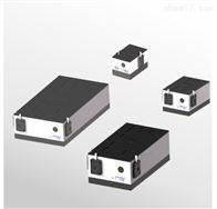 CME-MO单色仪-光栅-光谱仪系列-monochromator
