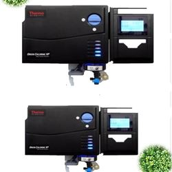CXP71余氯在线分析仪现货 库号:M358329