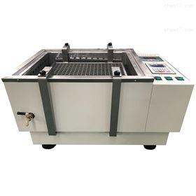 JM-01超声波水浴恒温振荡器