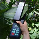 LAM-G活體葉面積測定儀 植物生長葉面測量儀