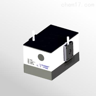 三光栅单色仪CME-Mo501-monochromator