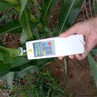 DDY-1植物茎秆强度测试仪 玉米茎杆测定仪
