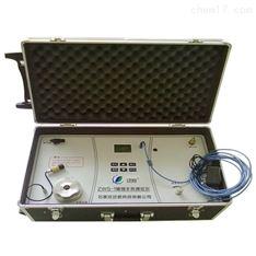水势仪ZWS-1植物水势测定仪 生态水分测试仪