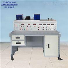 半导体制冷技术实验装置,采暖通风
