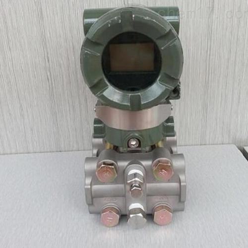 横河YTA610高精度温度变送器