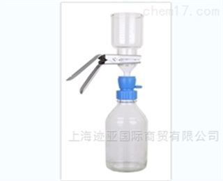 VF12溶剂过滤Rocker 过滤装置(不带泵)