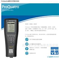 美国YSI ProSolo便携式荧光法溶氧仪