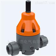 阀门DHV712-R德国STUBBE泵、阀门、仪器仪表、设备