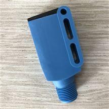 1049077-小型光电传感器 W9南通