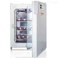 二手CO2细胞培养箱