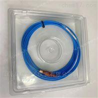 TM0181-040-00/TM0181-045-00延长电缆
