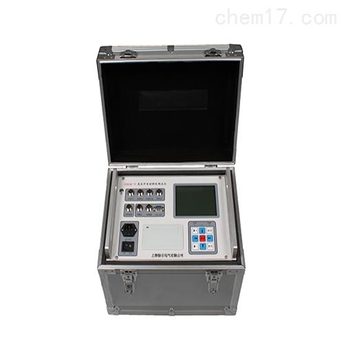 KJTC-ⅧB开关机械特性测试仪