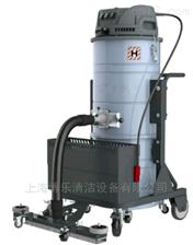 100L大容量电瓶式吸尘器