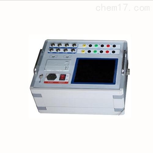 JTGKC-G型高压开关综合特性测试仪