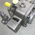 Rexroth力士乐PV7变量叶片泵代理商