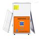 四川高精度三頻液晶超聲波清洗器