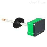 SpaceLogicschneider温湿度传感器