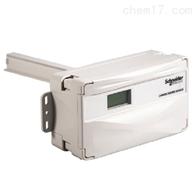 SpaceLogicschneider空气质量传感器