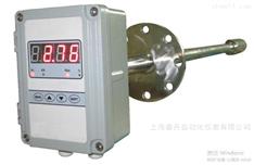 高温湿度仪