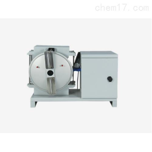 YC-Q0002Z-W固定式烟气采样器(RS485接口)