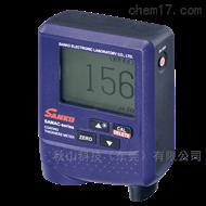 sanko-denshi便携式膜厚仪SAMAC-Pro