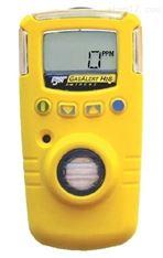 GAXT-G臭氧檢測儀
