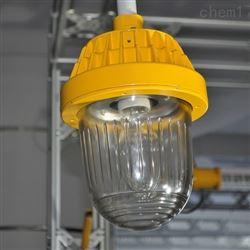 润光照明BPC8720防爆平台灯现货