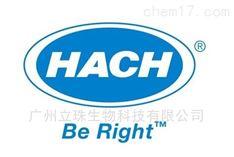 2283649哈希PH10.01缓冲溶液