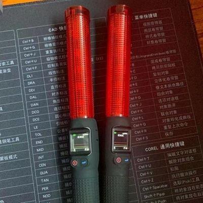 酒安1700酒安酒精检测仪(测试棒)