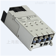 电源RCB600芬兰ENEDO电源LED驱动器控制器逆变器设备