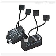 871D气缸 WorldClamp 夹钳和夹持器传感器