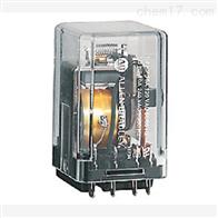 700-HJAB磁闭锁继电器