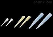 CC-3013-01移液吸头