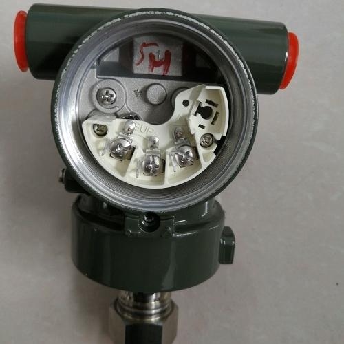 现货横河EJA130A智能高静压差压变送器