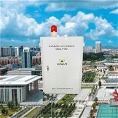 BYQL-VOC废气排放VOC在线监测系统