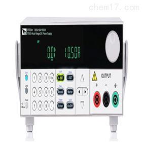 艾德克斯IT6721直流稳压电源
