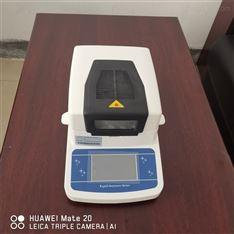 SH10AD卤素水分测定仪超低价供应