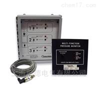 208-030-02释放阀美国QUALITROL继电器、压力释放阀、仪表