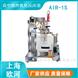 上海歐河實驗室成套反應釜參數
