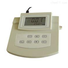 離子檢測儀
