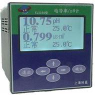科蓝双参数水质监测仪