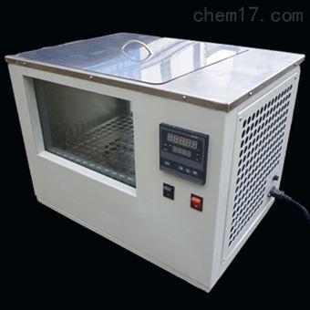 加热/制冷恒温槽