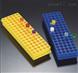 聚丙烯微型试管架