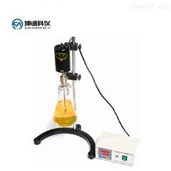 JJ-1H(300W)数显恒速电动搅拌器