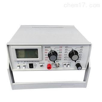 ATI212电阻率检测仪
