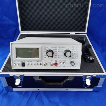 ZST-121表面电阻率测试仪
