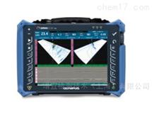 OmniScan MX2 相控阵仪