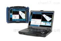 OmniPC软件