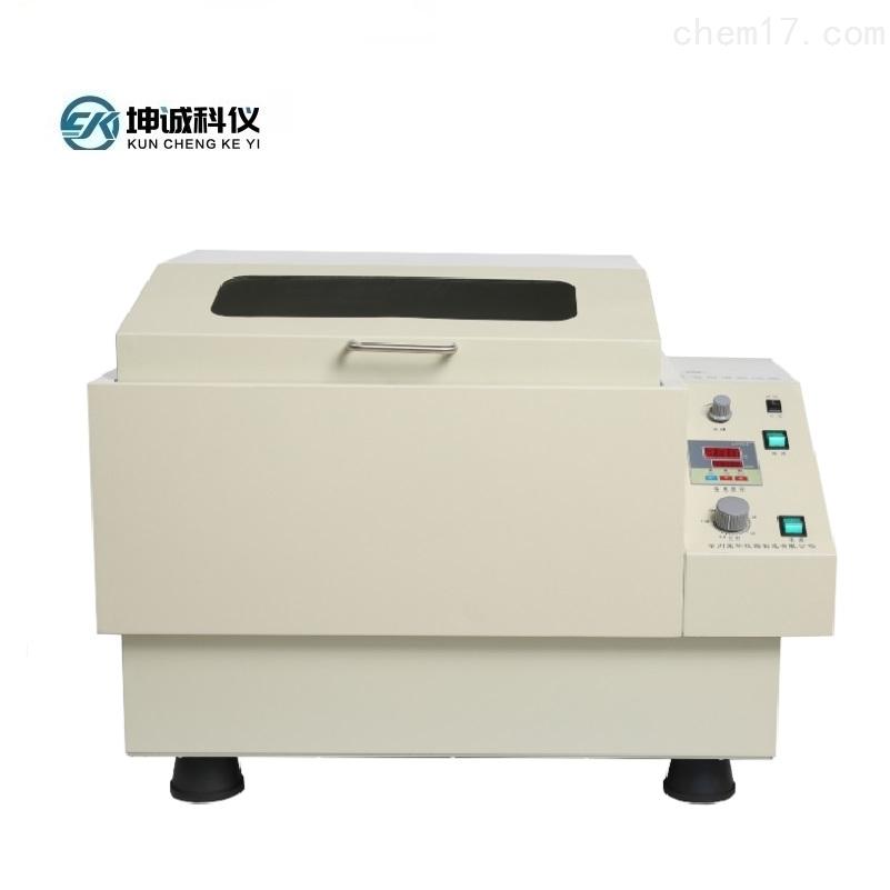 SHZ-82数显气浴恒温振荡器